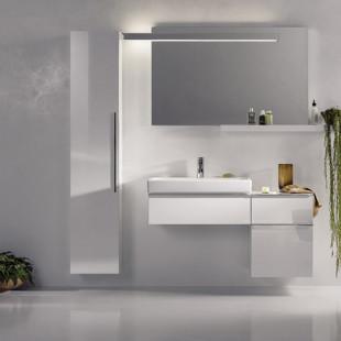 badezimmer bauen regal selber bauen badezimmer full size of kreative ideen fr begehbare dusche. Black Bedroom Furniture Sets. Home Design Ideas
