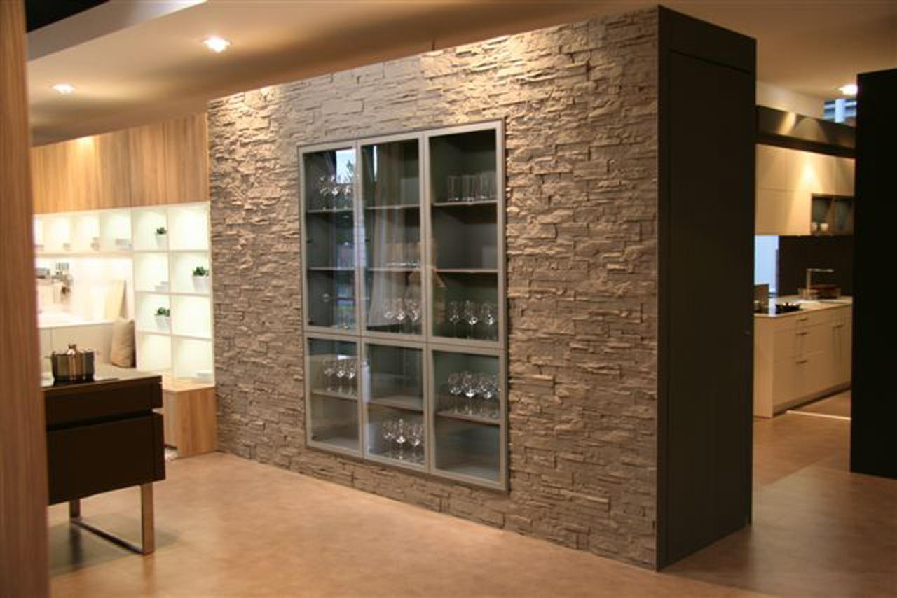 bildergalerie k che bauen in berlin hanauer bau. Black Bedroom Furniture Sets. Home Design Ideas