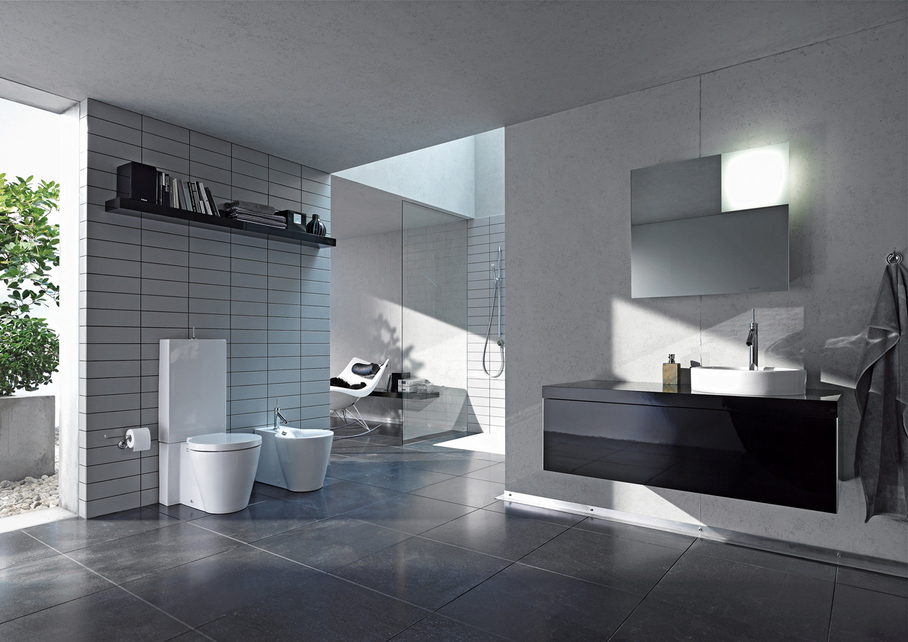 badrenovierung badmodernisierung badumbau in berlin. Black Bedroom Furniture Sets. Home Design Ideas