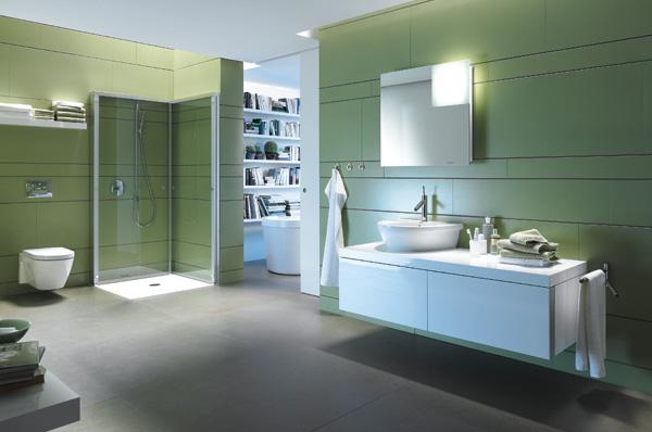 badezimmer planung badplanung in berlin hanauer bau. Black Bedroom Furniture Sets. Home Design Ideas