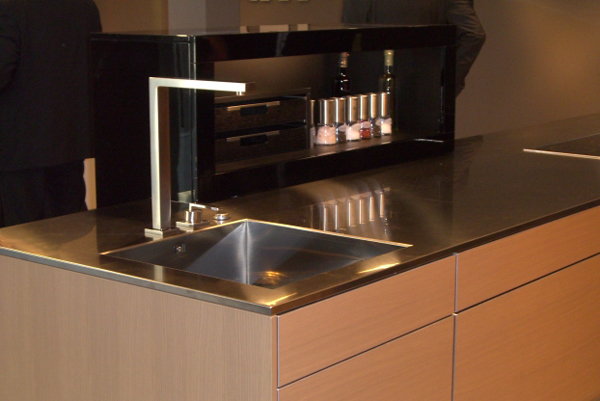 k che planen bauen renovieren in berlin hanauer bau. Black Bedroom Furniture Sets. Home Design Ideas