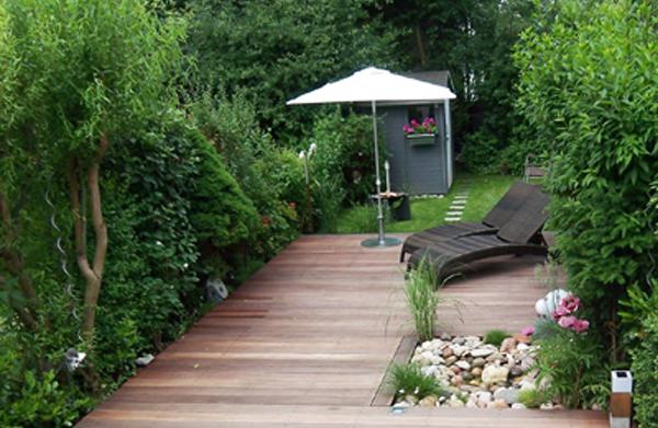 terrasse_modernisieren_slider