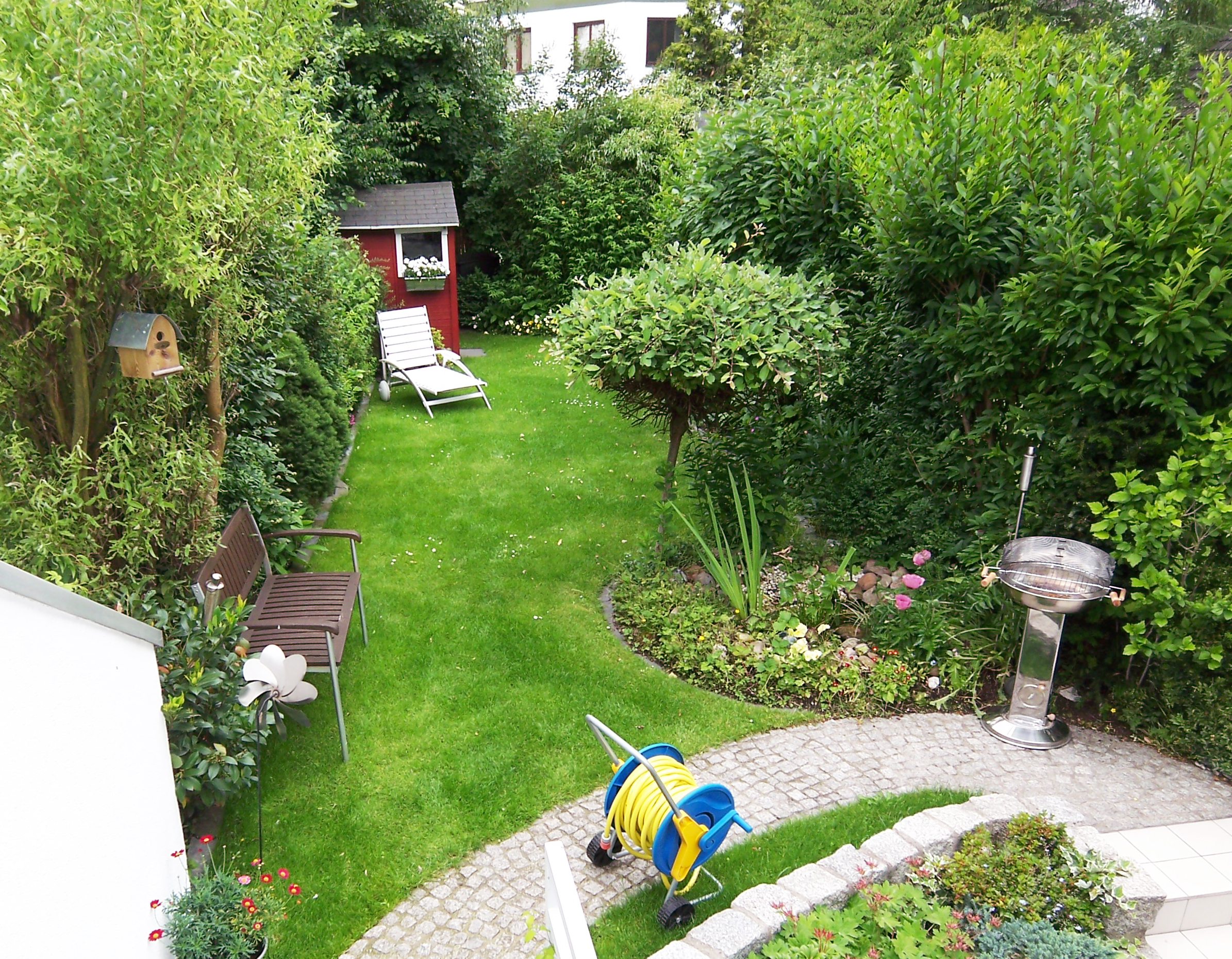 terrasse planen terrassenplanung in berlin hanauer bau. Black Bedroom Furniture Sets. Home Design Ideas